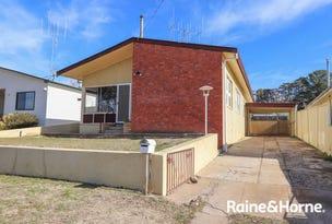 13 Lewins Street, South Bathurst, NSW 2795