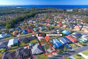 90 Golden Wattle Drive, Ulladulla, NSW 2539