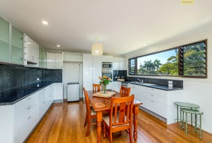 649 Ballina Road, Goonellabah, NSW 2480