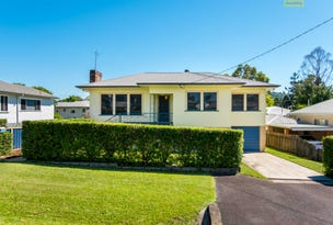 24 Caldwell Avenue, East Lismore, NSW 2480