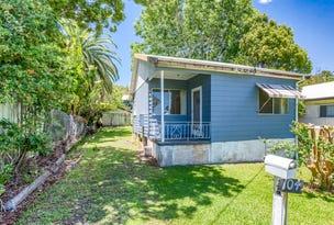 104 Watkins Rd, Wangi Wangi, NSW 2267