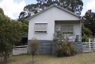 19 Sloss Road, Healesville, Vic 3777