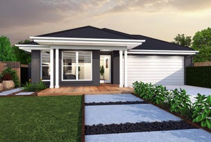 Lot 123 Proposed Road, Lochinvar, NSW 2321