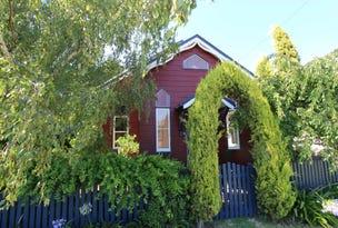 6 Perth Street, Perthville, NSW 2795