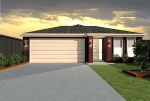Lot 144 Butternut Drive, (Lyndhurst One), Lyndhurst, Vic 3975