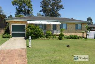 6 Acacia Avenue, Casino, NSW 2470