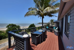 38 Schofield Pde, Keppel Sands, Qld 4702