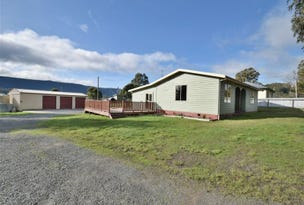 38 Union Bridge Rd, Mole Creek, Tas 7304