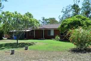 29 Harvey Road, Forest Hill, Qld 4342