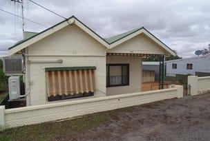 337 Piper Street, Broken Hill, NSW 2880