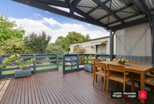 73 Churchill Drive, Cowes, Vic 3922