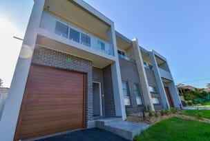 6 Hilary Crescent, Dundas, NSW 2117