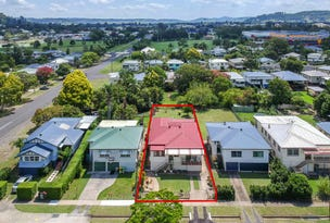 119 Hunter St, Lismore, NSW 2480