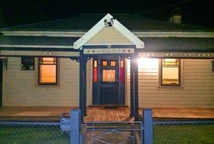 67 Thornton Street, Wellington, NSW 2820