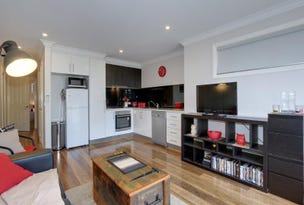 3/11 Clyde Street, Lilydale, Vic 3140