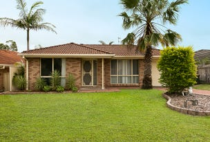 19 Loongana Avenue, Blue Haven, NSW 2262