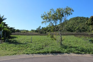 4 Stetan Court, Horseshoe Bay, Qld 4819