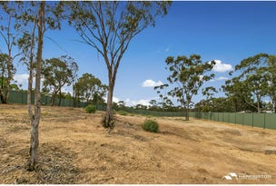 6 Clay Gully Court, Maiden Gully, Vic 3551