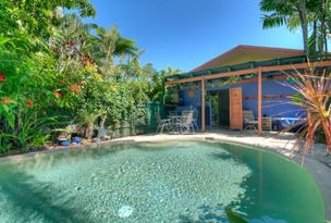 17 Barra Close, Wonga Beach, Qld 4873