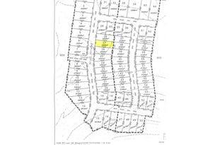 Lot 27, 19 Diamond Drive, Alice River, Qld 4817