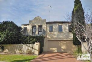 6 Arnold Janssen Drive, Beaumont Hills, NSW 2155