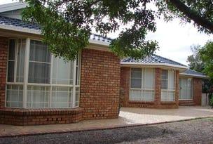 111 Queen Street, Muswellbrook, NSW 2333