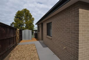 14A Lock Avenue, Springfield, NSW 2250