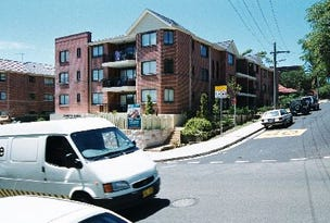 20/257-261 Carrington, Coogee, NSW 2034
