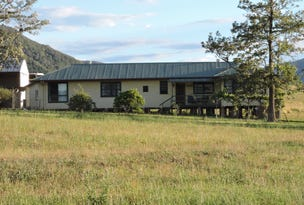 785 Toms Creek Road, Ellenborough, NSW 2446