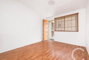 3/48 Norman Terrace, Enoggera, Qld 4051