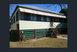 46 Hall Street, Mount Morgan, Qld 4714
