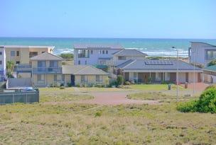 6 Glen Court, Middleton, SA 5213
