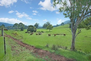 Lot 3, Eastern Mary River Road, Cambroon, Qld 4552