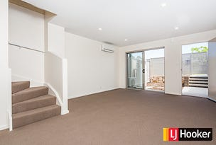 8 Ingold Street, Coombs, ACT 2611