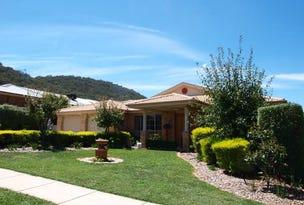 5 Numeralia, Jerrabomberra, NSW 2619