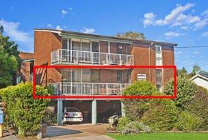 1/8 Windmill Street, Port Macquarie, NSW 2444
