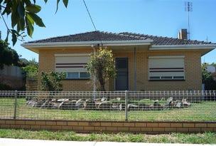 12A North Western Road, St Arnaud, Vic 3478
