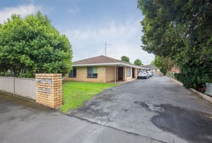 4/268 Commercial Street West, Mount Gambier, SA 5290