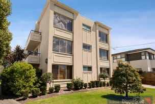 7/115-117 The Parade, Ascot Vale, Vic 3032