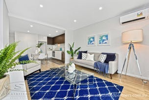 2/3 Anselm Street, Strathfield South, NSW 2136