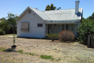 Dunolly, address available on request