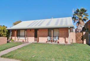 1/112 Piper Street, Bathurst, NSW 2795