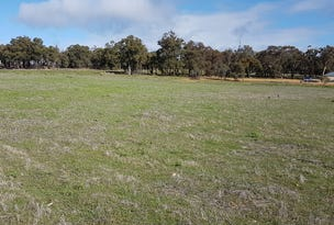 Lot 404 Brush Tail Brow, Bakers Hill, WA 6562