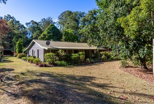 15 Monarch Drive, Canungra, Qld 4275