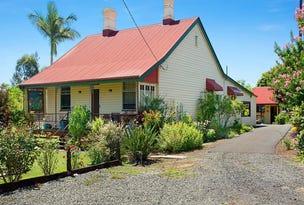 52 Ettrick Street, Kyogle, NSW 2474