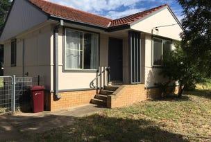 18 Stewart St, Cowra, NSW 2794