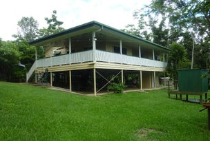 114 Camille Drive, Strathdickie, Qld 4800