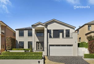 11 St Stephen Road, Blair Athol, NSW 2560