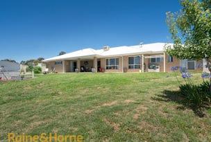 7 Buckley Court, Lake Albert, NSW 2650