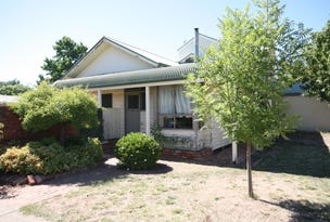 14 Benalla Street, Benalla, Vic 3672